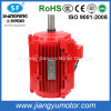 세륨 RoHS를 가진 0.1kw-11kw Three Phase AC Electric 화재 Fighting Fume Exhaust Fan Motor