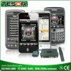 Smartphone Schnittstelle GPS, die Hilfsmittel (SM200, aufspürt)