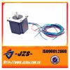 NEMA 23 Stepper Motors di 57mm per Sewing Machine (57HJB451-28)