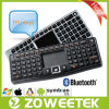 Clavier Freedom Bluetooth pour Android Mini Keyboard (ZW-51007BT (MWK03 +))