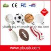 スポーツのフットボールUSB (YB-86)