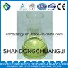 Limpiador aniónico de la basura Jhl-8016 para el papel