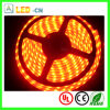 36W/72W/144W 5050 Flexible SMD LED Christmas Light
