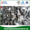 Diamond Segment for Stone Cutting