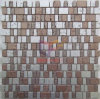 Art Style Resina Mosaico (CSR080)