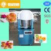 Divisor industrial da massa de pão da máquina da cozinha da alta qualidade com bom preço