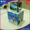 PMMA materieller Acrylabgabe-Kasten mit Verschluss