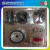 Kupplungs-Sklavenzylinder-Installationssatz für japanischen LKW 9364-0397