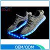 Het hete Verkopen Yeezy de Lichte Schoenen van de Verhoging 350 leiden Flykint