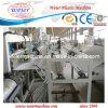 PP Plastic Sheet Extrusion Machine (séries de WEIER)