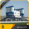 planta de tratamento por lotes concreta concreta da planta de mistura da máquina do &Construction da engenharia 240m3 para a venda