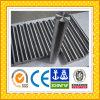 ASTM B348 Gr1 Titanium Bar