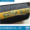 Tubo flessibile del Sandblast di vendita della fabbrica di alta qualità