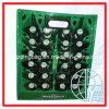 Sacos para fora perfurados tecidos PP (ENV-PVB030)