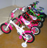 12'' Children Bicycle/ Bike (009)