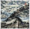 Камуфлирование Printed Fabric для Garment