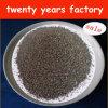 Bruine Aluminum Oxide (bruin korund) voor Steel Blasting