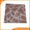 Bodenbelag-Küche-und Badezimmer-keramische Porzellan-Fliese 400*400mm