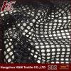 Tissu 100% de maille d'air de polyester grand pour la couverture de portée de moto