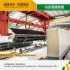 Blok het van uitstekende kwaliteit van de Lopende band AAC van het Blok AAC Plant de LichtgewichtGroep van de Machines van Dongyue van de Installatie van de Baksteen