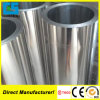 rodillo industrial del papel de aluminio 3003 1100 8011