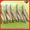 CNC Diamond Finger Bit für Glass Granite Marble Stone