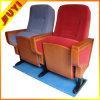 상류 아카시아 목제 회의실 의자 (JY-998M)
