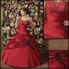 Vestido do baile de finalistas/vestido de partido (PD-139)