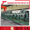 Il laminatoio di tubo saldato ad alta frequenza è la strumentazione speciale producendo il tubo d'acciaio saldato ed il tubo di profilo per le industrie 2