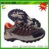 Waterproof Crianças caminhada sapatos sapatos de escalada