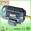 Heißer Bewegungsdreiphasenmotor der Verkaufs-380V 50Hz Y