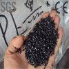 PE 80/100 HDPE de Gruanles de HDPE de résine de HDPE réutilisé par pente de pipe