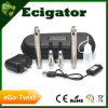 EGO-C Giro Starter Kit, cigarrillo electrónico