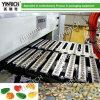 Completa Depositado Toffee Producir Línea de Control Withplc ( GDT300 )