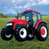Agricultural Tractor (85HP-120HP)