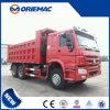 Китай HOWO Brand 6X4 Hot Sale Dump Truck (ZZ3257N3647A)