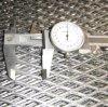Maille augmentée Yb001 en métal