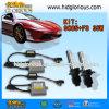 9005 H10 Hb3 Fast Bright HID Xenon Light, Xenon HID
