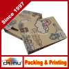 Bolsa de papel modificada para requisitos particulares OEM del regalo (3245)
