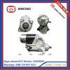 Neuer Starter für Isuzu 4jb1pk-03 Diesel