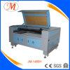 De Scherpe Machine van de Laser van de nieuw-stijl voor AcrylKnipsel (JM-1480H)
