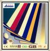 De Samengestelde Comités van het Aluminium van ACS van het Bekledingspaneel van de Gordijngevel van het Blad van het aluminium