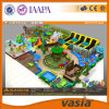 Vasia Hot Sale Commercial Indoor Playground per Kid (VS1-160417-840-15)
