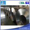 Le zinc de Dx51d a enduit la bobine en acier galvanisée plongée chaude