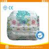 Quanzhouの熱いSale Organic Baby Diapers Companies
