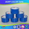 Band de van uitstekende kwaliteit van de Verpakking van de Kleur BOPP