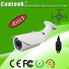 Сигнала CCTV Сони камера Китая верхняя HD погодостойкmGs автоматического (KHA-PT40)