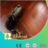 suelo laminado V-Grooved grabado AC3 del olmo de 8.3m m
