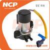Pompa del carburante elettrica di S8002 Uc-V4