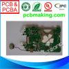Asamblea del producto final de la fabricación PCBA del PWB para el coche DVR